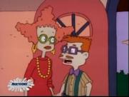 Rugrats - My Friend Barney 12
