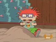 Rugrats - What's Your Line 59