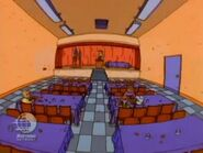 Rugrats - Lady Luck 135