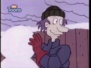 Rugrats - The Blizzard 31