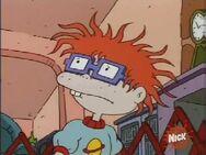 Rugrats - Accidents Happen 120