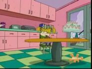 Rugrats - Piece of Cake 11