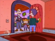Rugrats - Chuckie Grows 59