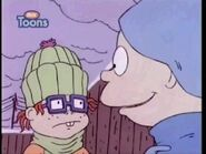 Rugrats - The Blizzard 45