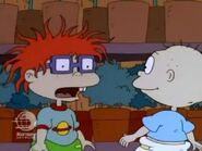 Rugrats - The Jungle 26