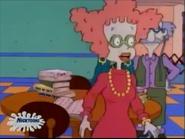 Rugrats - Game Show Didi 61