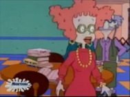 Rugrats - Game Show Didi 61