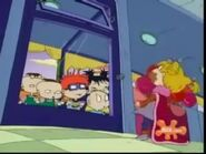 Rugrats - Piece of Cake 81