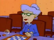 Rugrats - Lady Luck 44