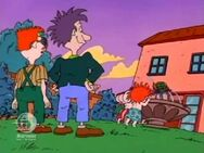 Rugrats - Turtle Recall 222