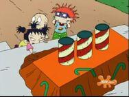 Rugrats - The Magic Show 7