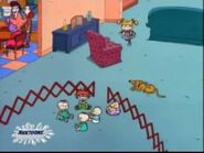 Rugrats - All's Well That Pretends Well 170