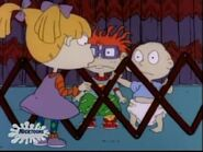 Rugrats - Rebel Without a Teddy Bear 121
