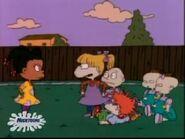 Rugrats - Susie Vs. Angelica 19