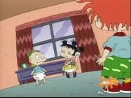 Rugrats - The Time of Their Lives 92