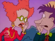 Rugrats - The First Cut 225