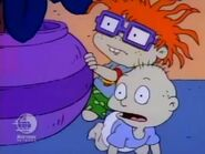 Rugrats - The Stork 186