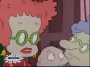 Rugrats - Toys in the Attic 26