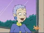 Rugrats - A Lulu of a Time 146