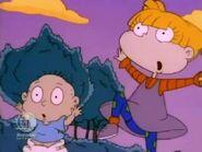 Rugrats - The 'Lympics 199