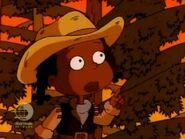Rugrats - The Wild Wild West 185