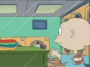 Rugrats - Wash-Dry Story 46
