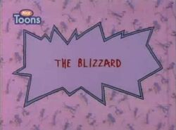 TheBlizzard-TitleCard