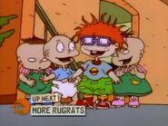 Rugrats - Let it Snow 26