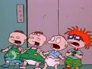 Rugrats - Turtle Recall 192