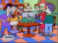 Rugrats - All's Well That Pretends Well 105