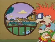 Rugrats - Angelicon 21