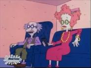 Rugrats - Game Show Didi 5