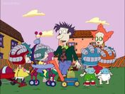 Rugrats - Baby Power 262