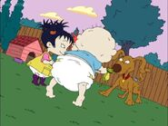 Rugrats - Baby Power 6
