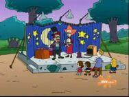 Rugrats - The Magic Show 31