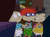 Rugrats - Diapers And Dragons 54