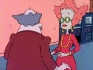 Rugrats - A Visit From Lipschitz 156