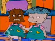 Rugrats - Hiccups 130