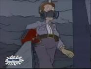 Rugrats - The Dog Broomer 58