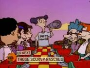Rugrats - Dil We Meet Again 196