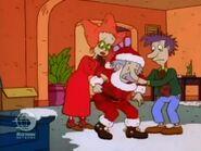 Rugrats - Let it Snow 195