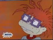Rugrats - The Inside Story 8