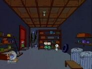 Rugrats - Crime and Punishment 117