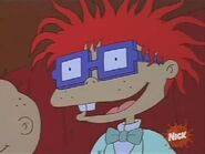 Rugrats - Miss Manners 218