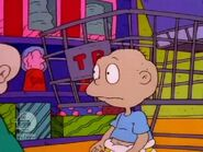 Rugrats - Angelica's Twin 65