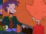 Rugrats - Spike's Babies 183