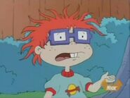 Rugrats - What's Your Line 149