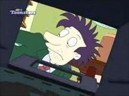 Rugrats - Who's Taffy 38