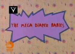 TheMegaDiaperBabies-TitleCard