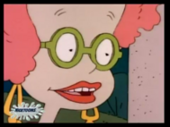 Rugrats - Family Feud 280
